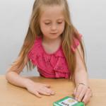 botones_parlantes_cuadrados_ material para autismo y tgd