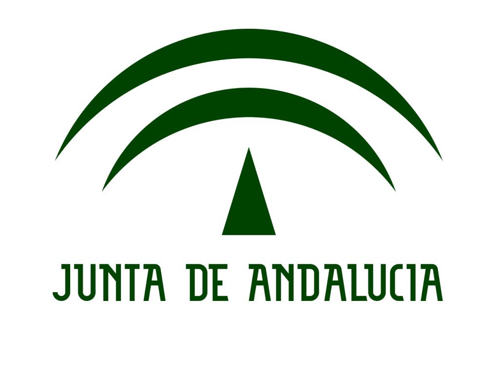 Subvenciones Junta Andalucía Eneso