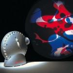 proyector estimulacion multisensorial space eneso
