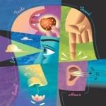 Imagen extraída de: http://desarrollodelamemoria.wikispaces.com/2.+Memoria+Sensorial