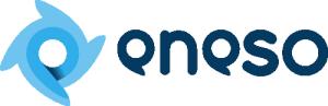 ENESO Logotipo