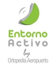 entorno activo ortopedia aeropuerto