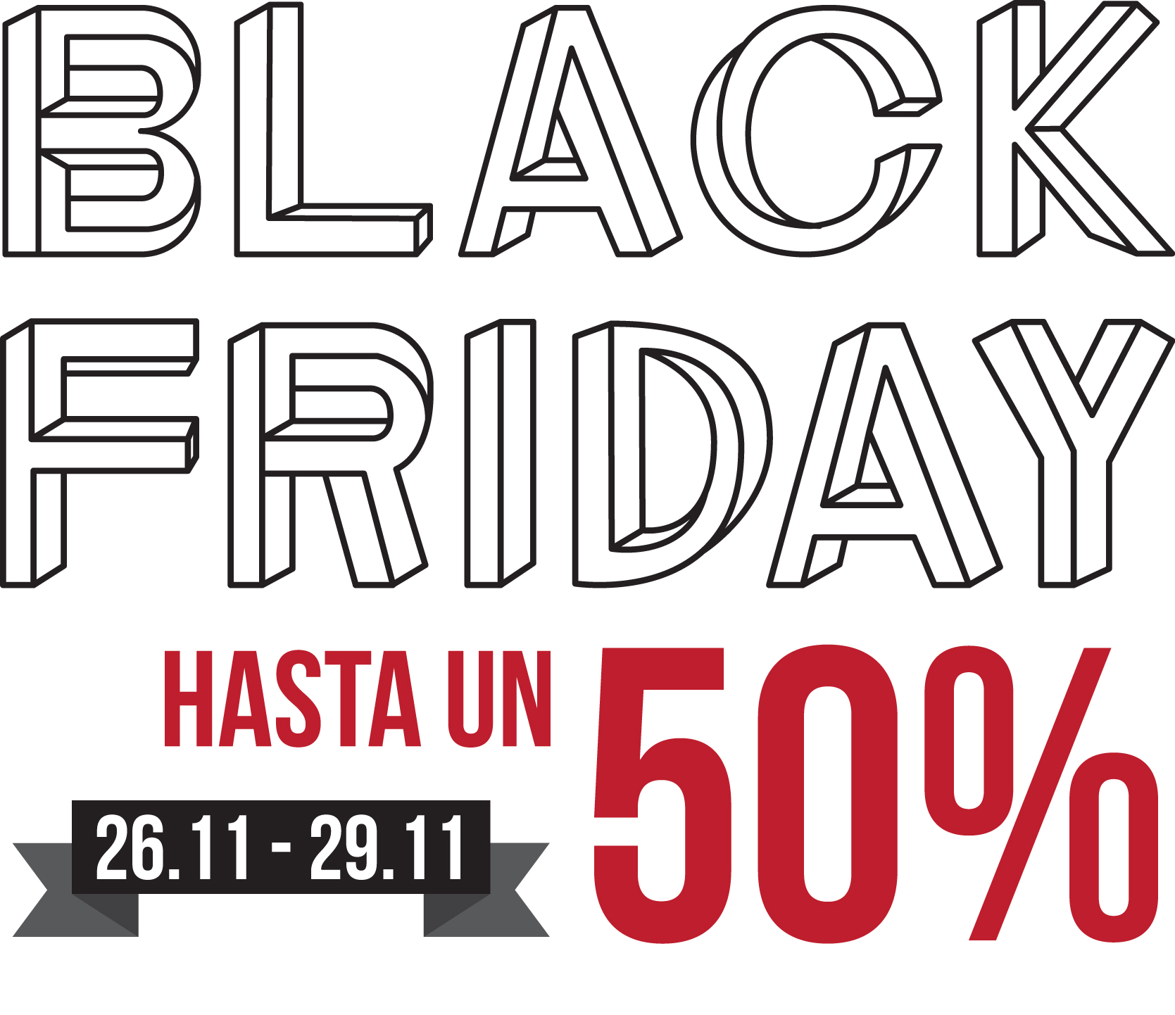 BOLETIN BLACK FRIDAY-01