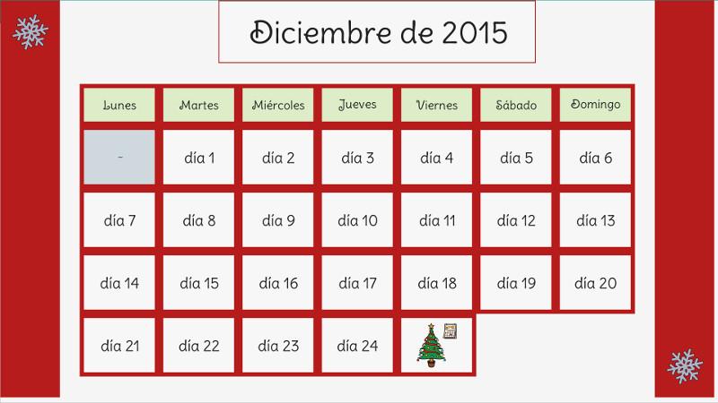 calendario_adviento_1