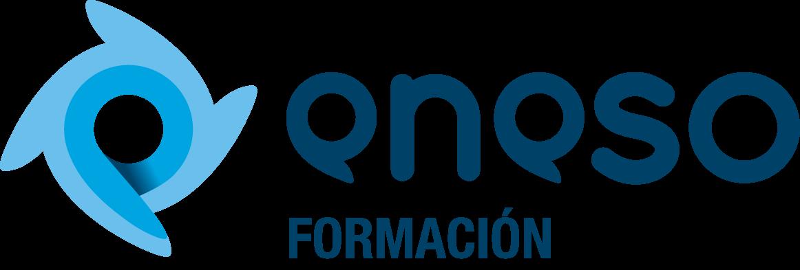 Eneso Formacion-07
