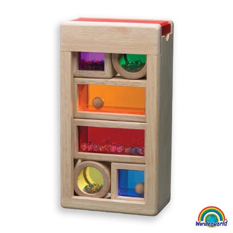rainbow_sound_blocks_eneso