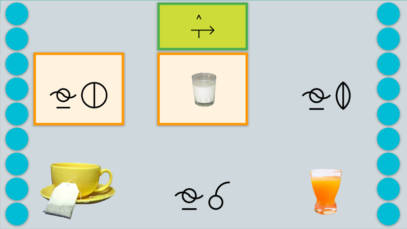 learning_bliss_symbols_2