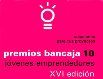 Premio Bancaja