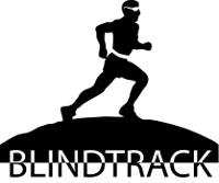 Blindtrack