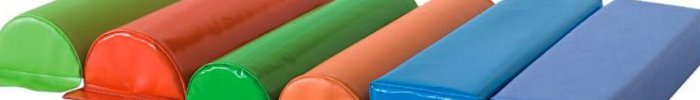 Softplay, therapy and furniture