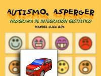 Autismo, Asperger - Programa de integración Gestáltico