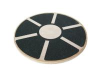 Plataforma de equilibrio - Balance board de 40cm de diámetro