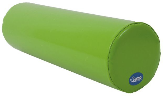 Cylinder of 20 x 60 cm - 60 cm therapy cylinder