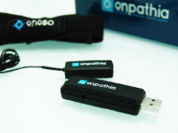 enPathia - Head-controlled mouse