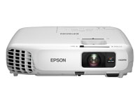 Proyector EPSON eb-s31 - Proyector 3LCD 3200 lumens