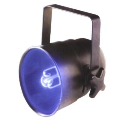 Foco de luz negra 25W -