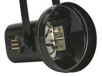 PAR Spotlight 36 - 115mm spotlight