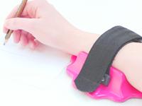 Groovz - Cincha estabilizadora para el brazo