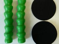Flexzi Extension Kit - Additional segments for Flexzi arms