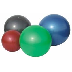 Giant ball 55cm - Ligero y resistente
