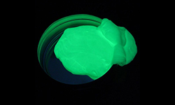 Super Thinking Putty Glow in the Dark - Super Thinking Putty Glow in the Dark