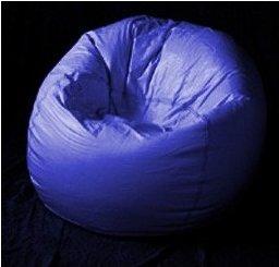 Large BeanBag - 1m beanbag
