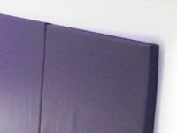 Protección pared interior - El mejor acolchado con la máxima protección