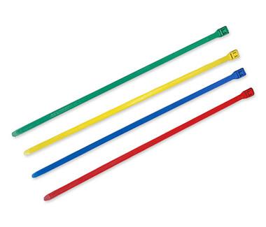 Protección tubular recubierta PVC - Protege tuberías, patas de mesas y demas formas tubulares