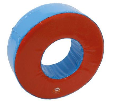 Small wheel - 45 cm therapy wheel