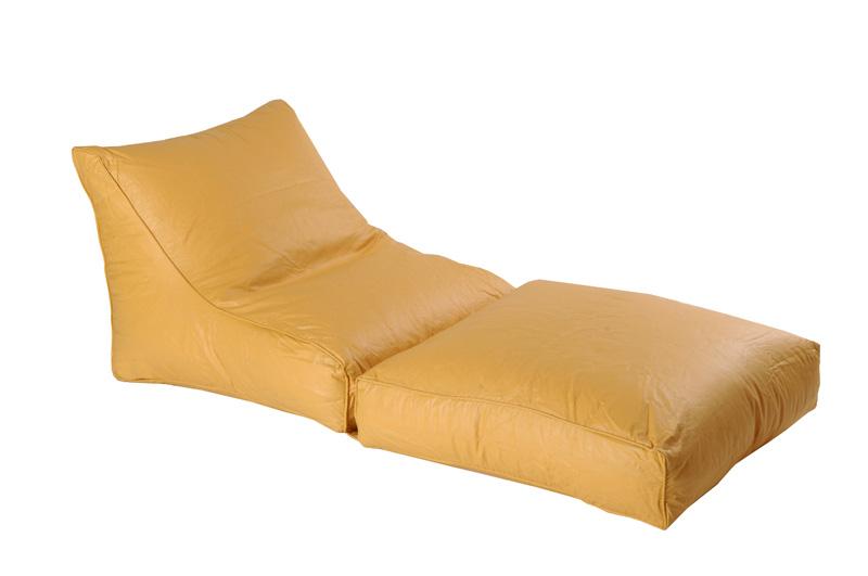 Sill n cama postural eneso tecnolog a para personas for Sillon cama 1 cuerpo