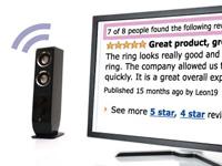 SuperNova Lector de pantalla - Transforma en voz lo que ves en pantalla