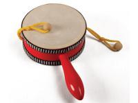 Tambourine - Tambourine