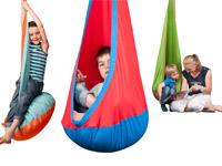 Vestibulador Joki - La mejor opción para los niños
