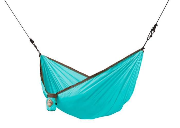 Parachute swing - Easy ajust