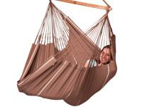 Vestibulador Sillón XL - Mayor sensación de confort