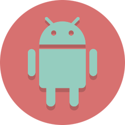 Verbo for Android