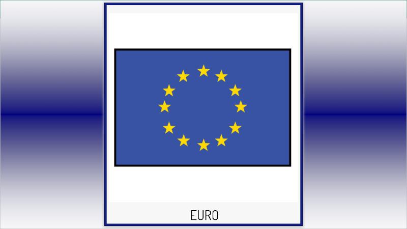 Cálculo en euros