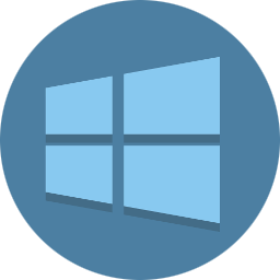 Verbo for Windows