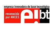Empresa Innovadora de Base Tecnológica EIBT