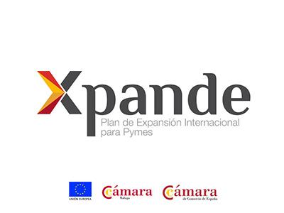 Programa Xpande 2017